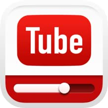 vTube- viewer & downloader for YouTube (Kindle Tablet Edition)