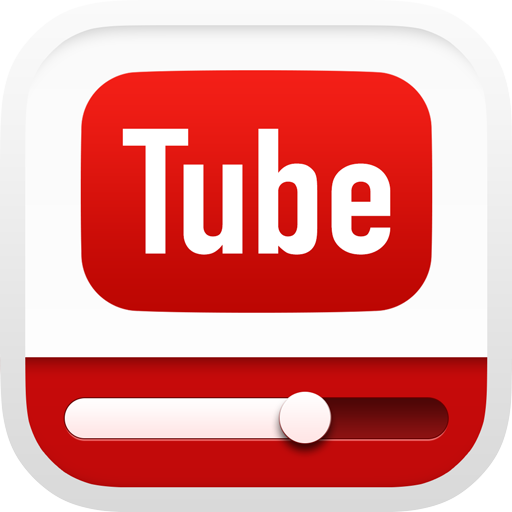 vtube-for-youtube-free