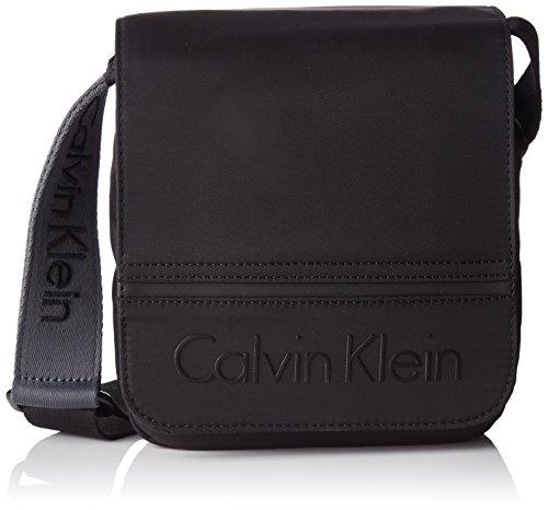 Imagen de Bolso Calvin Klein - modelo 7