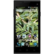 Simvalley Mobile Dual-SIM-smartphone SP-144 Quad Core 11,43 cm, Android 4.4