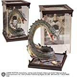 Noble Collection Magical Creatures-Basilisk