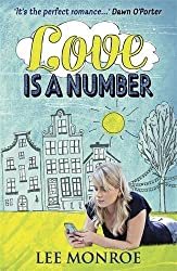 Love is a Number