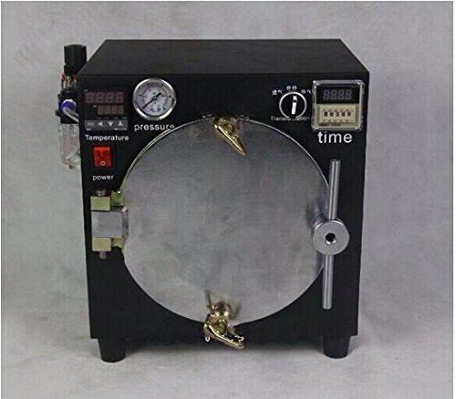 gowe-haute-pression-mini-autoclave-oca-lcd-autocollant-pour-machine-a-bulles-pour-le-dissolvant-en-r