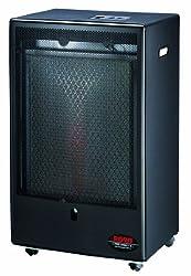 Rowi Gas Katalytofen 3400 W, HGO 3400/1 K 1 03 02 0024