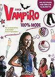 Chica Vampiro - 100% Mode