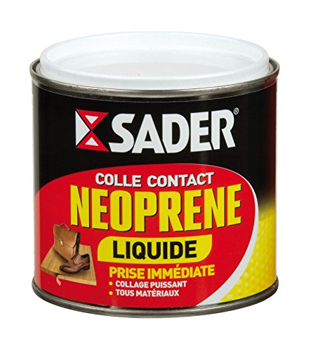 bostik-sa-021243-colle-contact-noprne-liquide-bote-de-500-ml