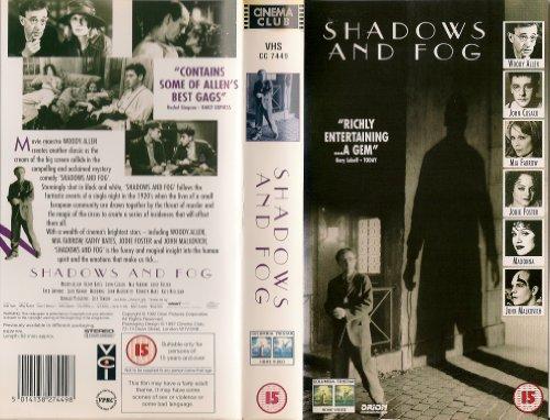 shadows-and-fog-vhs