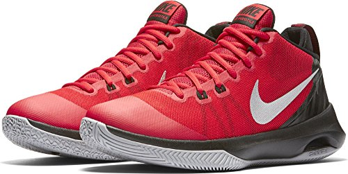 nike-852431-600-zapatillas-de-baloncesto-para-hombre-rojo-university-red-metallic-silver-black-42-eu