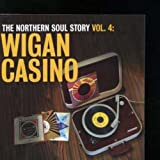 The Northern Soul Story /Vol.4 : Wigan Casino