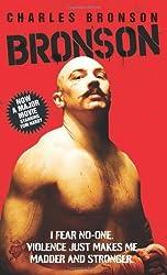 Bronson by Charles Bronson (2008-09-08)