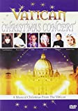 Vatican Christmas Concert