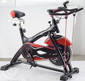 Vélo d'appartement professionel Koolook S2000