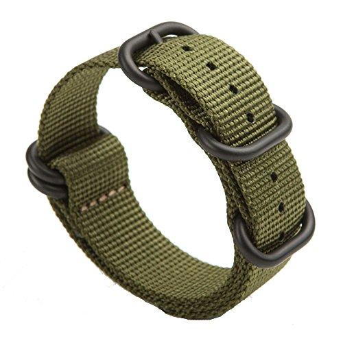 gemony-nato-strap-5-anillos-zulu-pvd-venda-de-reloj-de-20mm-22mm-de-relojes-intercambiables-banda-pa