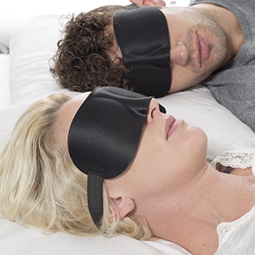 eye-masks-sleep-masks-2-and-free-ear-plugs-by-runesol-ideal-gifts-for-men-and-women-blackout-sleep-m