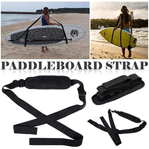 Dedeka Tabla Surf Correa Paddle Board Correa Hombro