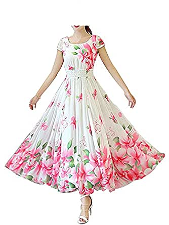 gowns for women party Wear (lehenga choli for wedding function salwar suits for women gowns for girls party wear 18 years latest collection 2018 new design dress for girls designer Gawn new collection today low price new gown for girls party wear)