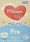 Milupa Milumil Pre, (5 x 600 g)