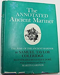 The Annotated Ancient Mariner
