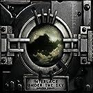 Under the Sky (European Version)