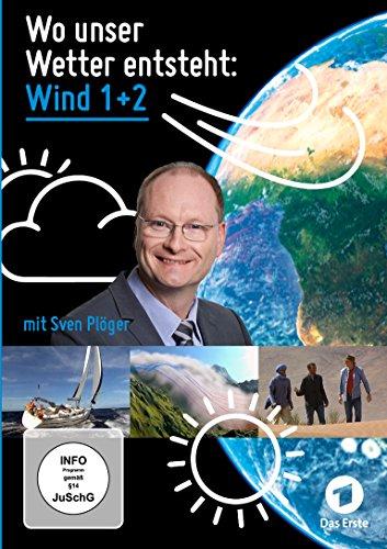 Wind 1 und 2