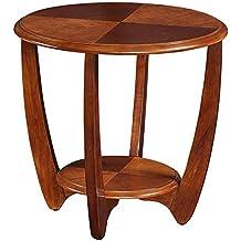 Suchergebnis Auf Amazonde Für Runder Couchtisch Holz Unbekannt