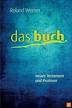 das-buch-neues-testament-und-psalmen