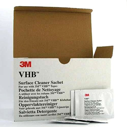 3mtm-vhb-surface-cleaner-sachets-10-sachets