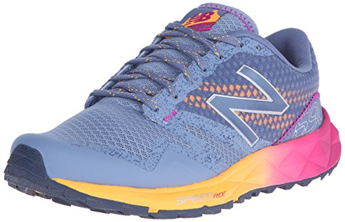 new-balance-womens-wt690v1-trail-shoe-icarus-impulse-8-b-us