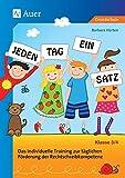 ISBN 3403075990