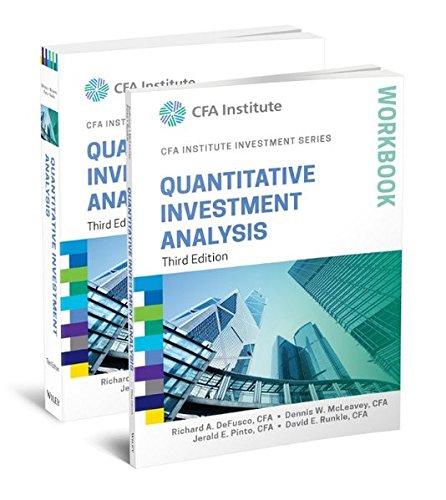 Workbook Set Derivatives