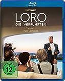 Loro - Die Verführten [Blu-ray]
