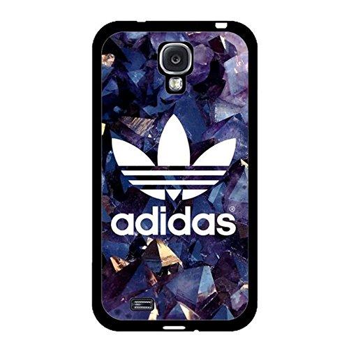 original-creative-adidas-logo-phone-shell-coveradidas-original-logo-collection-premium-printed-samsu