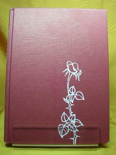 Grimm Märchen. Mein erstes Buch.