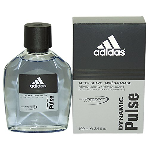 Adidas Dynamic Pulse After Shave Lotion  available at amazon for Rs.994