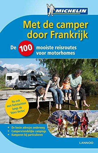 michelin-met-de-camper-door-frankrijk