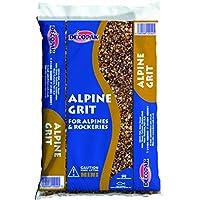 Deco-Pak Alpine Grit Handy Pack 5kg (324955)