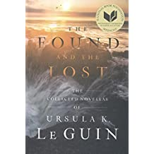 FOUND AND THE LOST