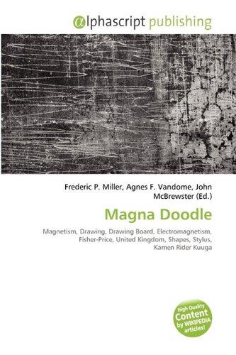 magna-doodle