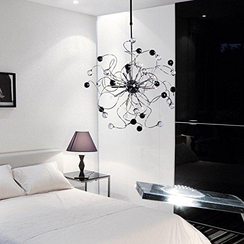 g4-15-moderno-lampadario-di-cristallo-di-moda-artistico-sala-da-pranzo-lampadario-di-cristallo-e-sem