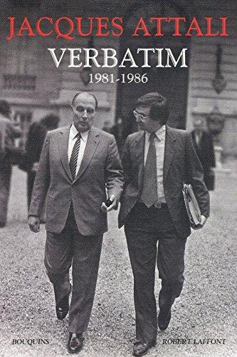 verbatim-1
