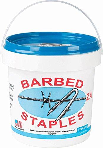 bekaert-corporation-8-gauge-fence-staples-15-in-8-lb-bucket