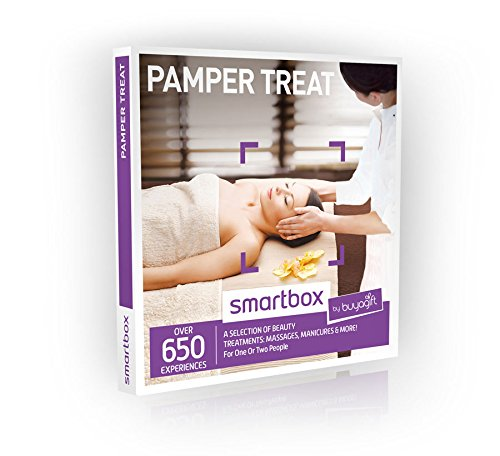 buyagift-pamper-treat-gift-experiences-box-650-pampering-gift-experiences-from-massages-to-manicures