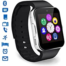 Amazon.es: alcatel watch - Amazon Prime