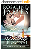 Nothing Personal (The Kincaids Book 2) (English Edition)