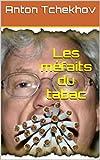 Les méfaits du tabac