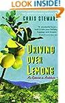 Driving Over Lemons: An Optimist in A...