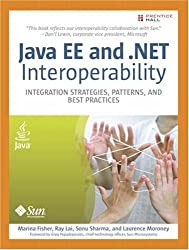 foundations of aspnet ajax moroney laurence pars robin grieb john