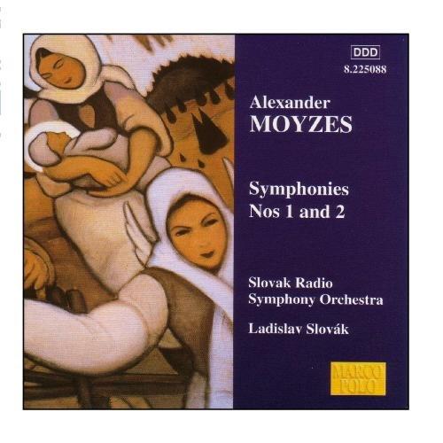 moyzes-symphonies-nos-1-and-2