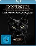 Dogtooth Störkanal Edition kostenlos online stream