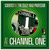 At Channel One [Vinyl LP] -